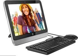 HP-18-5201ix-All-in-One-Desktop