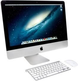 Apple-iMac-ME086HN/A-(Quad-Core-i5/-8GB/-1TB/-OS-X-Mavericks)-All-in-One-Desktop