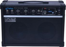 Palco PAL-4444 25W AV Sound Amplifier