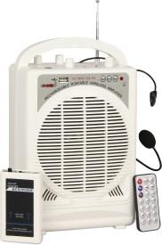 5Core RC-WPA-116-HS 35W AV Power Amplifier