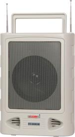 5Core FC-300KUB 100W AV Power Amplifier