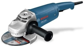 GWS 22-180 Professional Angle Grinder
