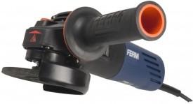 Ferm AGM1072P 750W Angle Grinder