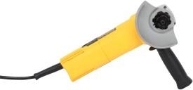 Turner TT-801 850W Angle Grinder