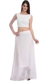 Cottinfab Dress Women's Combo
