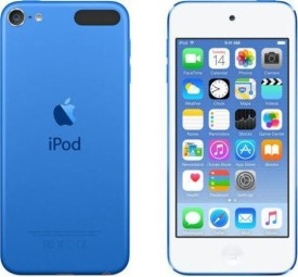 Apple iPod Touch 16GB 6th Generation