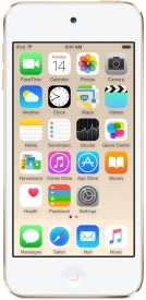 Apple iPod Touch 32GB 6th Generation