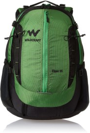 Wildcraft 8903338055075 41 L Backpack