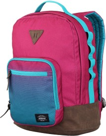 American Tourister Bags - Buy American Tourister Bags @Min 50% Off