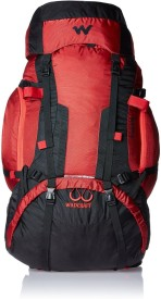wildcraft 8903338055327 55 L Backpack