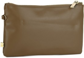 United Colors of Benetton Women Artificial Leather Wallet