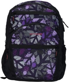 Cropp Exclusive officially licensed 26 7 L Free Size Backpack