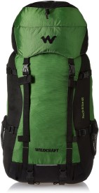 Wildcraft 8903338055112 35 L Backpack