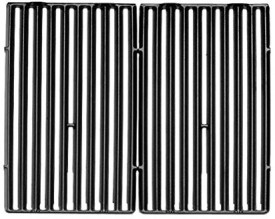 Broil King 11228 Barbeque Cast Iron Cooking Grid