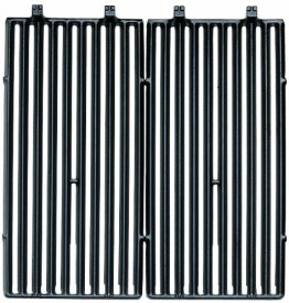 Broil King 11219 Barbeque Cast Iron Cooking Grid