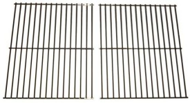 Music City Metals 41102 Grill Cooking Grid