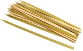 Steven Raichlen SR8080 Bamboo Skewers