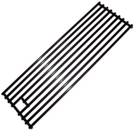 Music City Metals 51631 Porcelain Steel Wire Cooking Grid