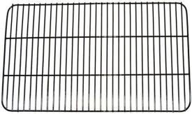 Music City Metals 50081 Porcelain Steel Cooking Grid