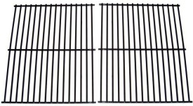Music City Metals 51302 Grill Cooking Grid