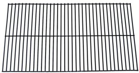 Music City Metals 55801 Porcelain Steel Wire Cooking Grid