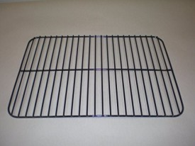 Music City Metals 52081 Steel Wire Cooking Grid