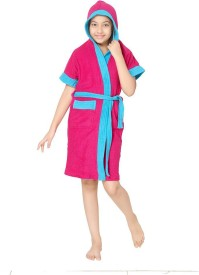 Baby Bath Robes Online - Buy Kids Bath Robes At Best Prices In India -  Flipkart.com 6e904ce74
