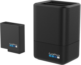 GoPro AADBD-001 Camera Charger