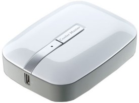 Cooler Master Power Fort 4350 mAh Portable Power Bank