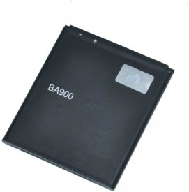 Sony-BA900-Battery