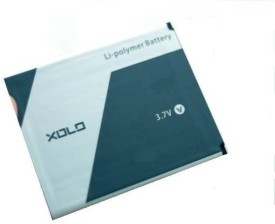 Xolo Q710s 2000mAh Battery