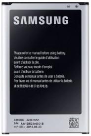 Samsung EB-B800BEBECIN 3200mAh Battery