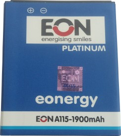 Eon 1900mAh Battery (For Micromax A115)