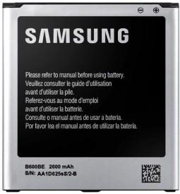 Samsung EB-B600BEBECIN Mobile Battery For Samsung Galaxy S4 I9500
