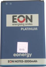 Eon-3200mAh-Battery-(For-Samsung-Galaxy-Note-3)