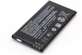 Nokia BV-T5C 2500mAh Battery (For Lumia 640)