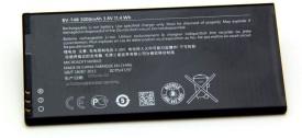 Nokia BV-T4B 3000mAh Battery