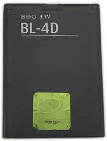 Nokia Battery BL-4D