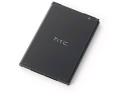HTC Nexus One battery