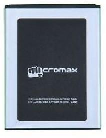 Micromax A108 2350mAh Battery