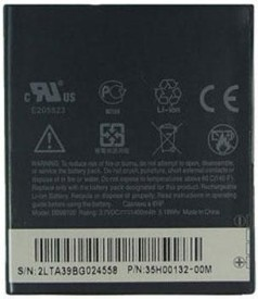 HTC Desire A8181-A8180 battery