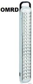 OMRD LED Beacon Beacon Light