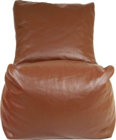 Arra Medium Bean Bag Cover