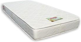 COIRFIT Single Foam Mattress