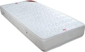 Springwel Comfort Plus Collection Single Spring Mattress