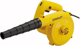 Stanley SPT500 Electric Corded Blower