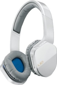 Logitech UE 4500 Wireless Headset