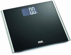 ADE BE 930 Body Fat Analyzer