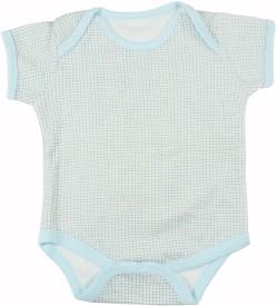 Ole Baby Style Star Baby Boy's, Baby Girl's Bodysuit