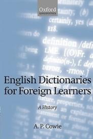 Language Dictionaries Books - Buy Language Dictionaries
